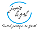 Juris legal